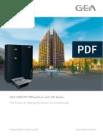 A_ATG_PR-2013-0008-GB_DENCO-OfficeCool_BR_K0-11-2013_150dpi-2