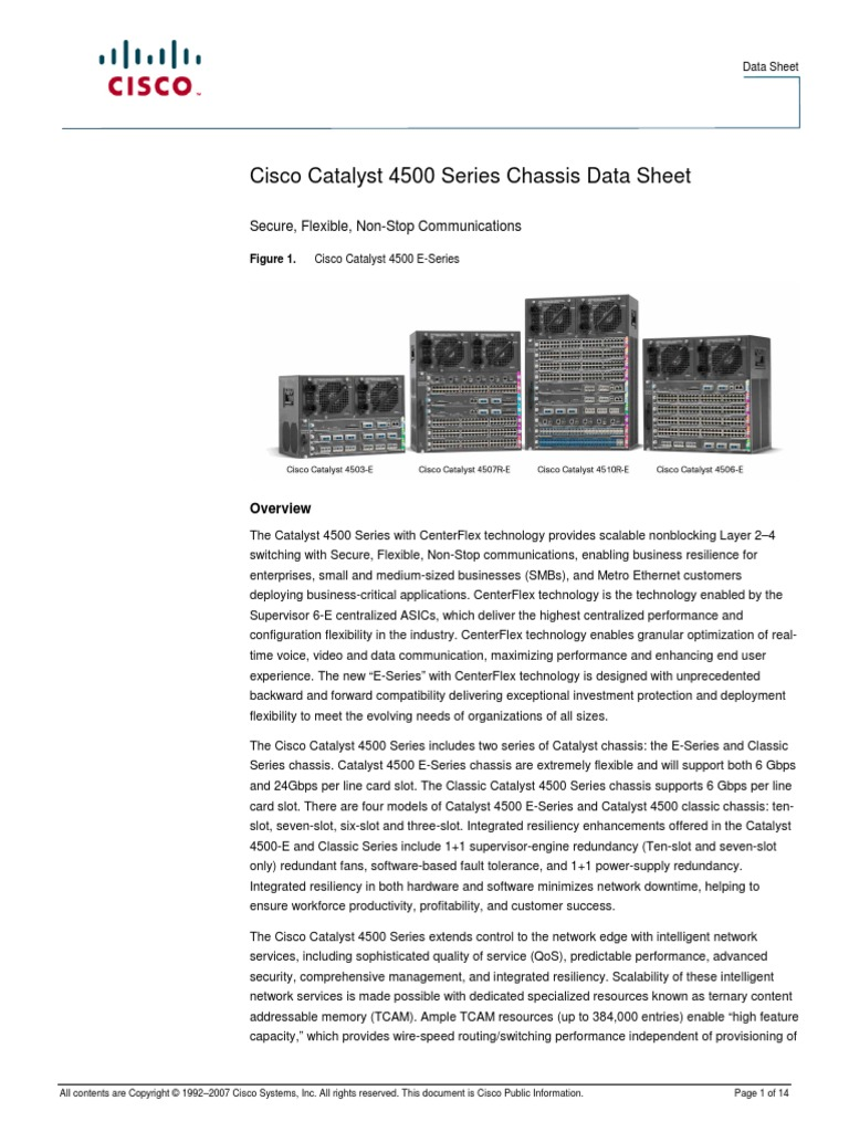 MEM-X45-512MB-E 512MB memory Cisco 4500 SUP 6-E New