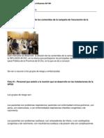 Campaña vacunacion influenza AH1N1 (descargado del msp)