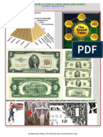 4249131-The-Hidden-History-of-Money-and-Feudal-Order-Usury-Secrets.pdf