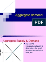 Aggregate Supply PowerPoint Presentation (2)