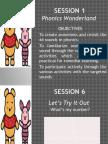 PPT Slides  Phonics Wonderland.pptx