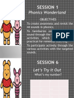PPT Slides  Phonics Wonderland.pptx