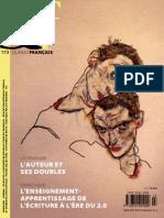 quebec-francais-no-173-2014.pdf