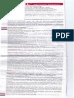 Amoxil Pil PDF