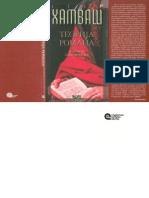 Bela Hamvaš - Teorija romana