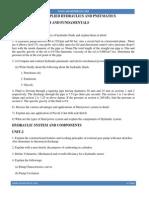 AHP 2013 IMP.pdf