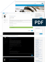 Allied Product Not Found - Autodesk Community