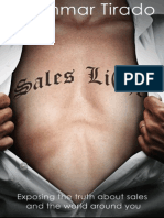 Sales Life Final 7-29-2013