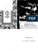 CHIAPPORI, ATILIO, -Borderland y la eterna angustia_PAGS. 000_099____IMPRIMIDO..pdf