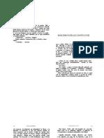 CHIAPPORI, ATILIO, -Borderland y la eterna angustia_PAGS. 100_final_sen raias.pdf