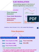 3 Pulse Modulation.ppt
