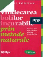 Mikhail-Tombak-Vindecarea-Bolilor-Incurabile.pdf
