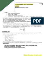 20 - TD - Aspects économiques de la maintenance.pdf