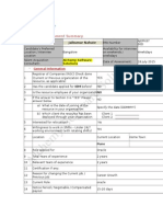 Jaikumar Nahate_Oracle DBA_Pune.doc