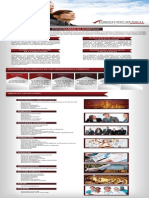 Presentación Programas Corporativos