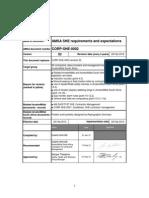 CORP-SHE-0002.pdf