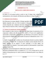 LAB SIST DIGITALES EXP01-15.doc