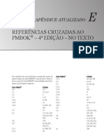 apendice pmbok 4 edição