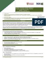NTU+AlgoProgramme