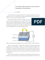 Condicionamento-da-Energia-Solar-Fotovoltaica.pdf