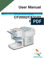 OpsCF20023102Printer.pdf