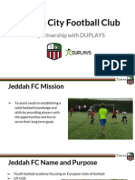 Jeddah City Football Club.pdf