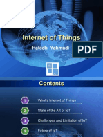 Internet of Things (IoT) - Hafedh Alyahmadi - May 29, 2015.pdf