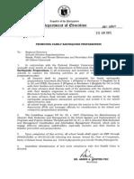 DO_s2015.pdf
