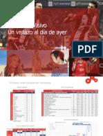 DTV Express FS 14-16 Ago 2015