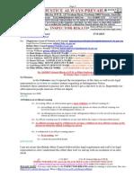 20150817-Schorel-Hlavka O.W.B. to Elliott Stafford and Associates Your Ref LA-05-06-Re Buloke Shire Council Cc LSC-COM-2015-0873-Supplement 3