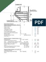 Corbel design - ACI 318.pdf