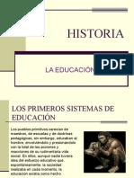 histo pedagogia 2
