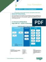 cat-sage-erp-x3-v6-outils-developpement-CX317.pdf