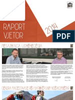 MCMS Raport Vjetor 2014