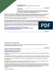 568_ Trophoblastentheorie Progesteron Tumorabwehr Krebs
