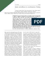 pdf_TJP_1203.pdf