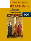Santo-Tomas-de-Aquino-Meditaciones.pdf