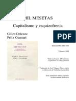 16TUT_Deleuze-Guattari_Unidad_4.pdf