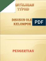 249148600-Promosi-Kesehatan-Satuan-Penyuluhan-Thypoid-ppt.ppt