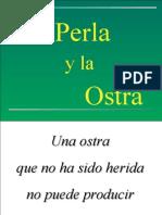 016b.-como Se Hacen Las Perlas.......