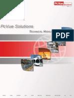 PcVue Hightlights_En.pdf