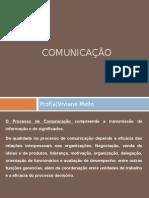 COMUNICAÇÃO (1)