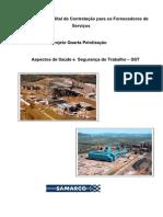 Doc 10 - Manual de Saúde e Segurança do Trabalho - SST.pdf