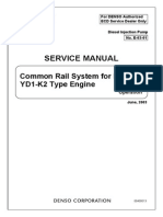 service manual nissan