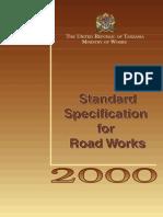 Standard specs.pdf