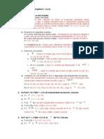 Exercios BIO atividade 2 (1).docx
