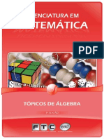 04-TopicosdeAlgebra.pdf