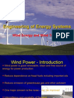 Lecture - 4 Wind Energy.ppt
