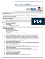Rayees IT Engineer CV.pdf